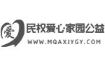 网站seo优化先排名后付费
