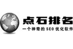 营销型网站建设网络公司