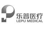 网站优化及SEO外包服务商