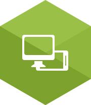 商丘微信网站建设,商丘网站优化