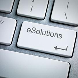 商丘网络营销策划,商丘做网站的公司