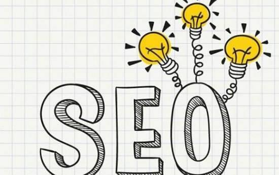 企业网络推广,怎么做网站推广