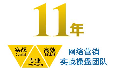 衢州seo网站优化推广,做优化好的公司