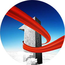 西安网站设计制作,网站优化推广服务