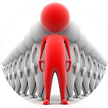 营销型网站建设,seo优化