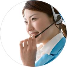 莱阳网站建设公司,seo优化推广