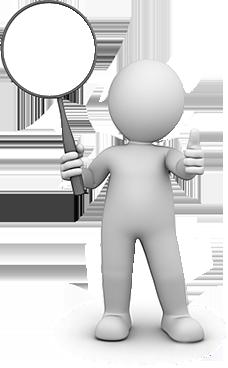 网站制作,企业网站优化推广
